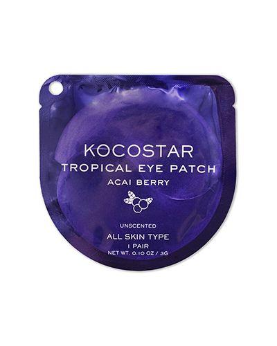 Патчи под глаза Kocostar
