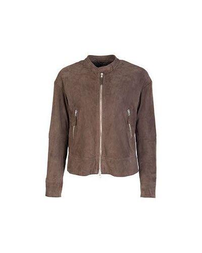 Куртка демисезонная осенняя Eleventy