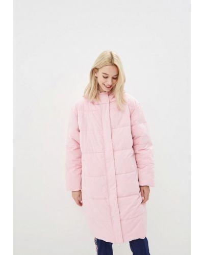 Зимняя куртка осенняя утепленная Zoe Karssen