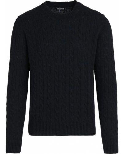 Sweter elegancki Woolrich