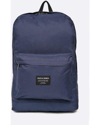 Рюкзак с отделениями Jack & Jones