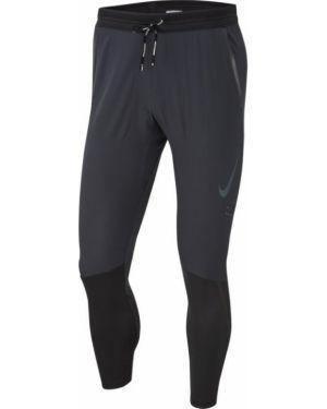Spodnie do biegania Nike