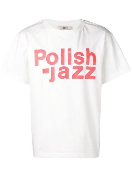 Koszula polskie Misbhv