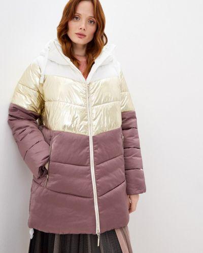 Зимняя куртка Liu Jo Sport