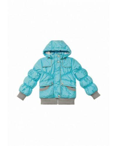 Куртка весенняя теплая Babyline