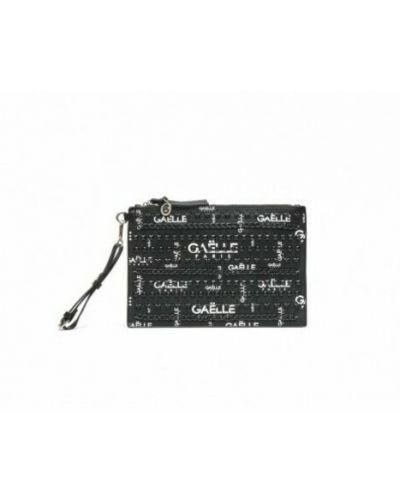 Kopertówka - czarna Gaëlle Paris