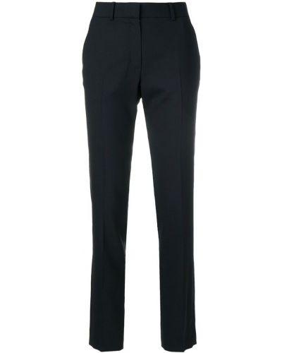 Черные брюки Frenken