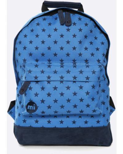 5cb7e9d1595d Купить женские сумки и рюкзаки Mi-pac в интернет-магазине Киева и ...