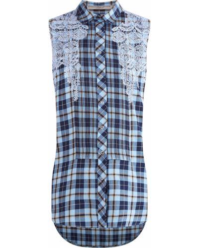 2871eb9d530 Блузки со вставками - купить в интернет-магазине - Shopsy