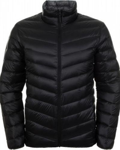 Куртка с капюшоном спортивная укороченная Outventure