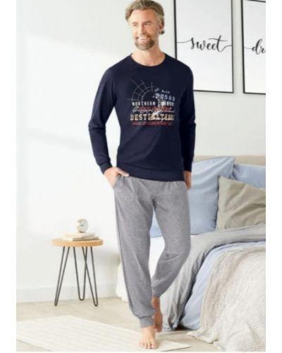 Пижама со штанами Livergy