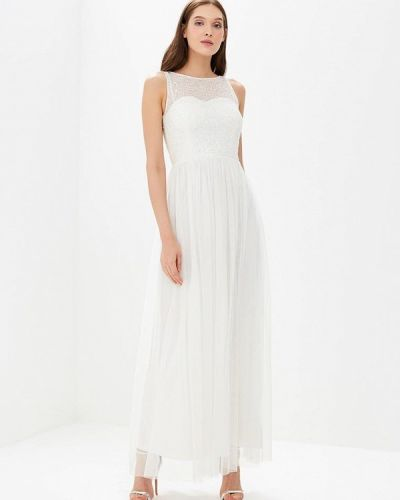 Платье осеннее индийский Dorothy Perkins