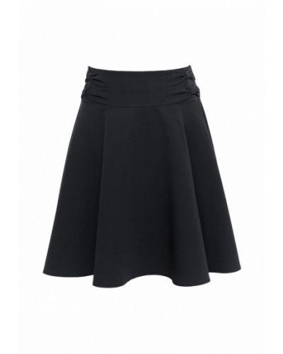 Черная юбка Sly