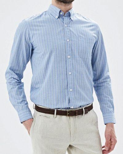 Рубашка с длинным рукавом Cortefiel