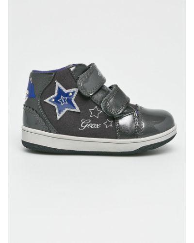 Мокасины детский для обуви Geox
