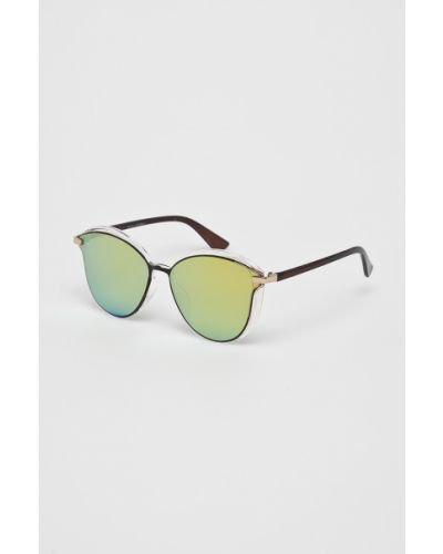 Солнцезащитные очки Medicine