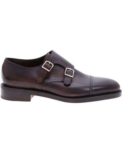 Loafers John Lobb