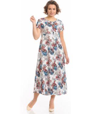 Платье платье-сарафан Merlis