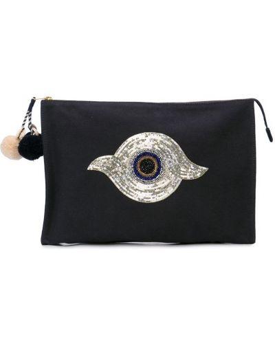 7d83028e3196 Женские сумки с помпоном - купить в интернет-магазине - Shopsy