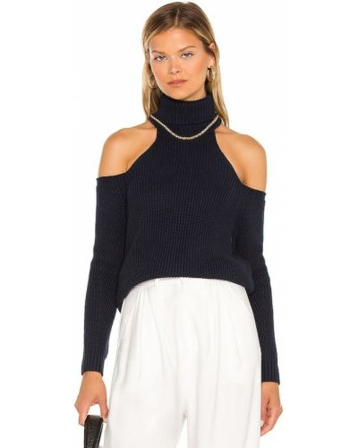 Sweter z akrylu Superdown