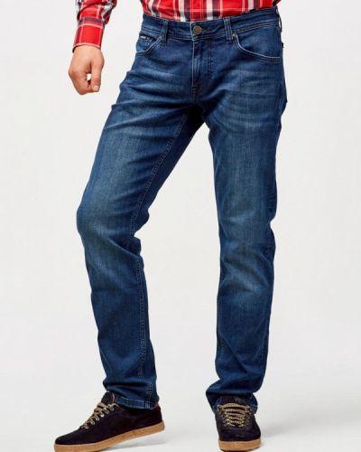 Прямые джинсы немецкие Campione