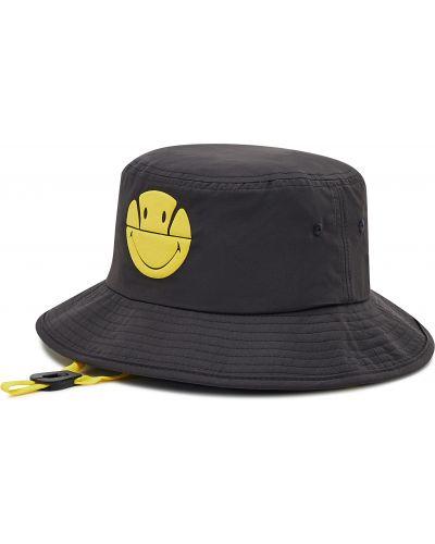 Szary kapelusz Ellesse