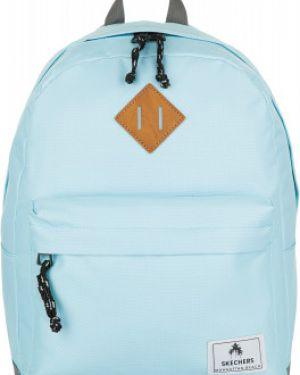 Рюкзак спортивный для отдыха Skechers