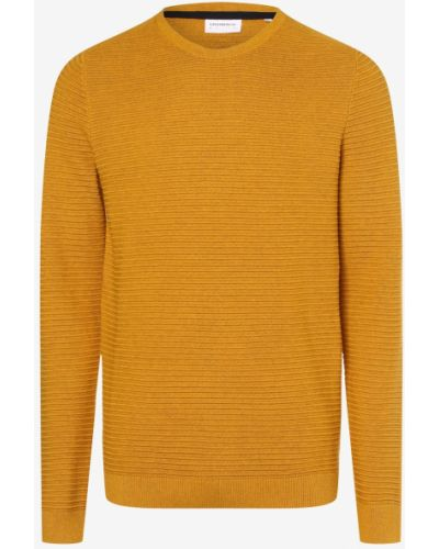 Beżowy sweter Lindbergh