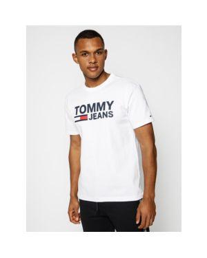 Koszula dzinsowa Tommy Jeans