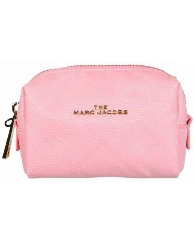 Złota torebka - żółta Marc Jacobs