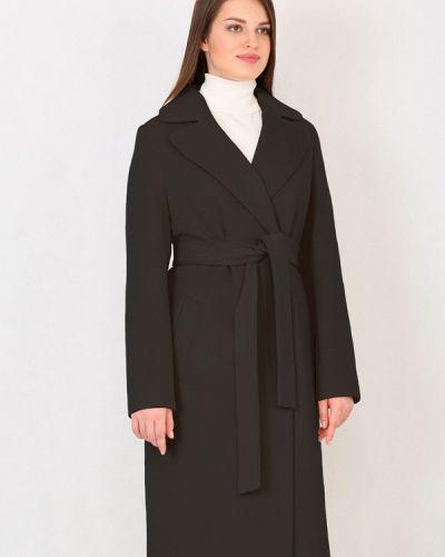 Пальто демисезонное Trifo