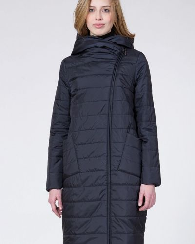 Утепленная куртка демисезонная Winterra