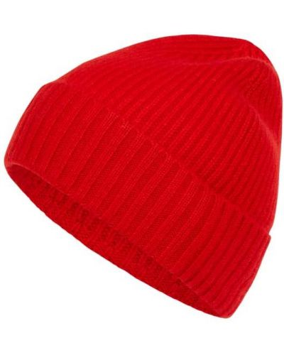Kaszmir czapka baseballowa Mcneal