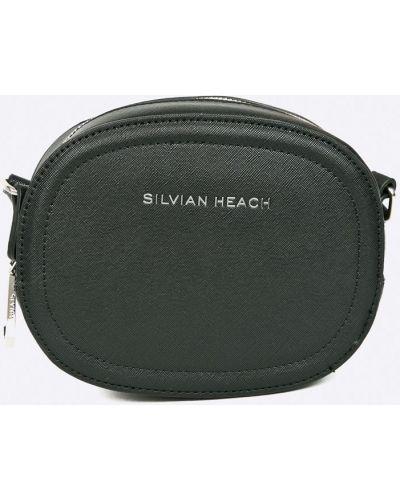 Черные очки Silvian Heach