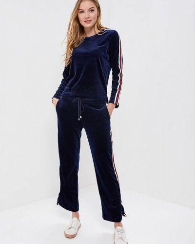 fd14cc7f9800 Женские спортивные костюмы Sk-house (Ск-хаус) - купить в интернет ...