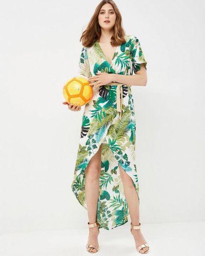 Платье прямое Rinascimento