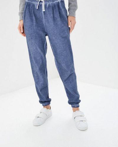 Спортивные брюки серые классические Urban Classics