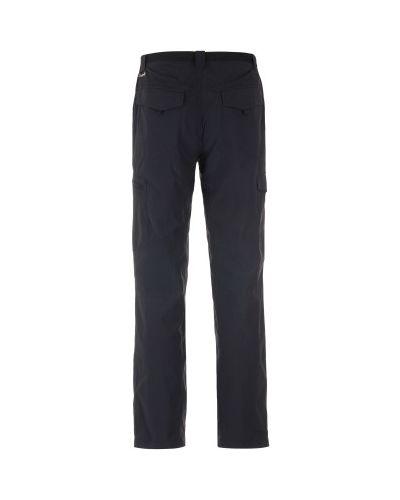 Спортивные брюки с карманами карго Columbia