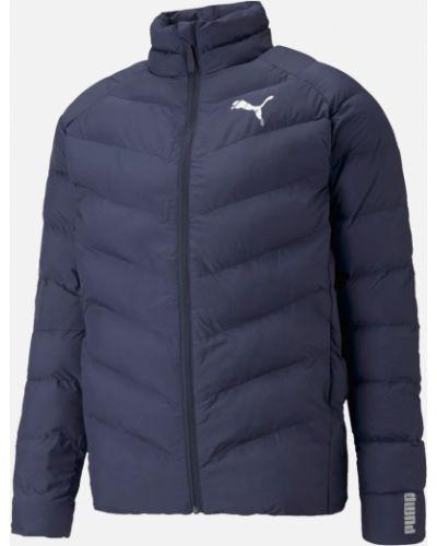 Облегченная куртка Puma