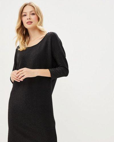 9f5702ec7a1 Вязаные платья Sh - купить в интернет-магазине - Shopsy