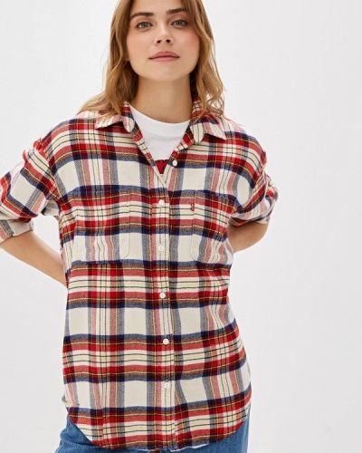 Рубашка с длинным рукавом индийский Levi's®