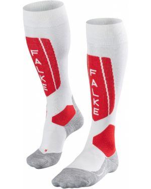Носки теплые Falke
