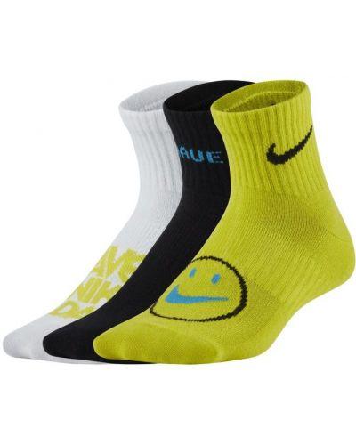 Skarpety na co dzień Nike