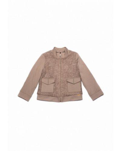 Куртка бежевый Barcarola