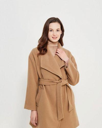 Пальто осеннее пальто Iwie