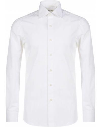 Рубашка Salvatore Piccolo