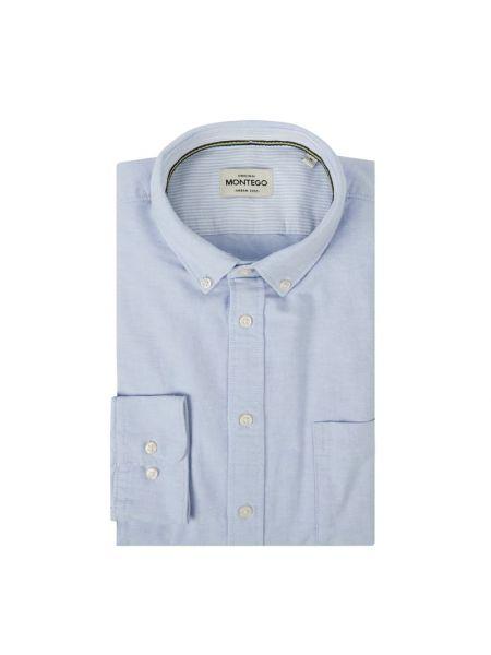 Koszula Montego