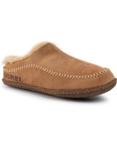 Sandały Sorel