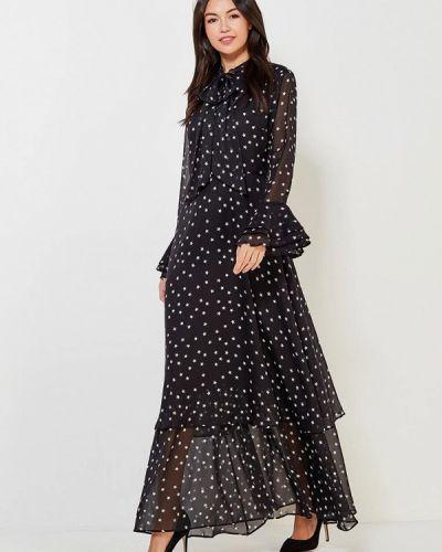 Платье весеннее Paccio
