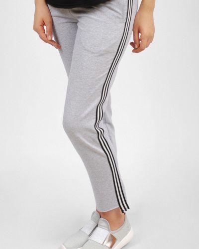 Спортивные брюки Sab